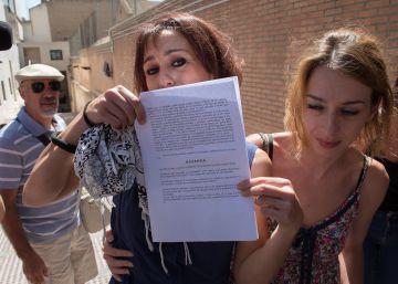 Las claves del 'caso Juana Rivas'