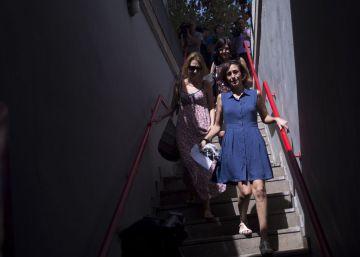 La Guardia Civil busca a los hijos de Juana Rivas y prevé registrar su casa