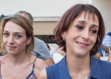 La justicia acorrala a Juana Rivas