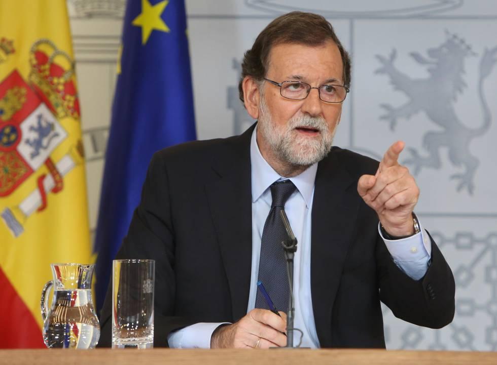 atentados de barcelona y cambrils