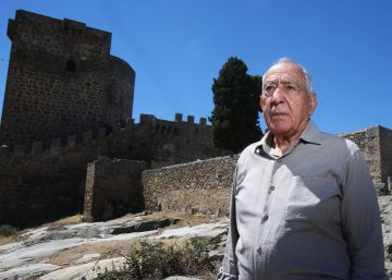 The Spanish lords of the castle are looking for a buyer