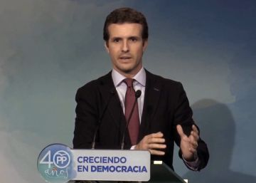 Spanish PM ready to use all legal means to stop Catalan independence