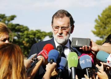 La Juez Envia A La Carcel A Jordi Sanchez Y Jordi Cuixart Lideres