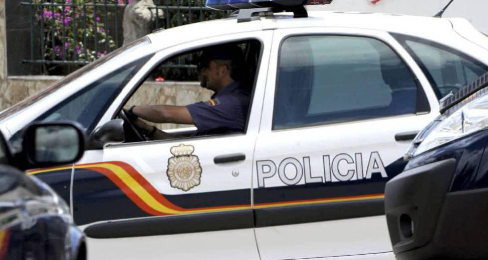 Operación Grapa: Cae una red policial que defraudó medio millón en ...