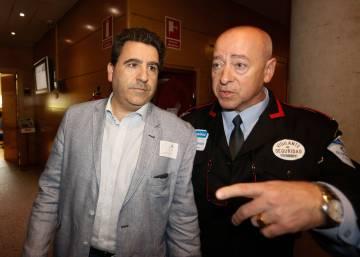Marjaliza afirma que un diputado del pp le pidi for Idealista pisos mostoles