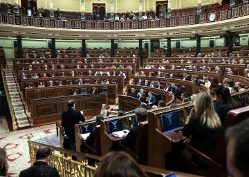 The reasons behind Spain's legislative paralysis