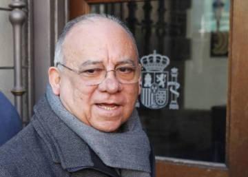 """Venezuela llama a consultas a su embajador en Madrid por """"injerencia"""" de España"""