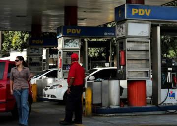 El Gobierno español aprueba extraditar a EE UU a un ex alto cargo de Venezuela