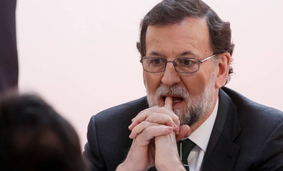 SpanishPmMarianoRajoy