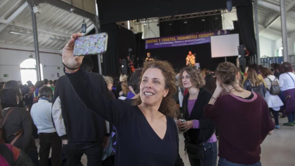 Qué es la huelga feminista y más claves de la protesta del 8 de marzo