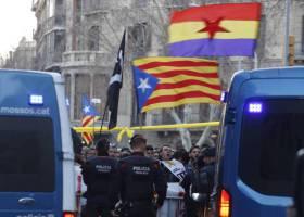 El Rey alerta de la posible marcha del Mobile si no hay lealtad institucional