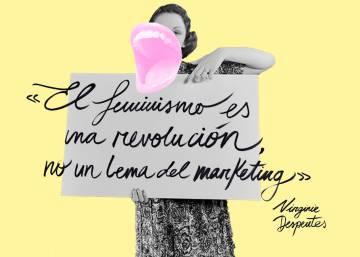 8 De Marzo La Primera Huelga Feminista En España En Los