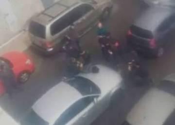 La Guardia Civil vigilaba hacía días a Ana Julia