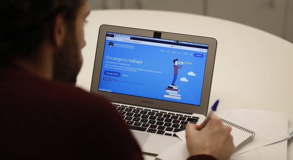 ofertas de empleo para las mujeres en bolonia como buscar personas por internet