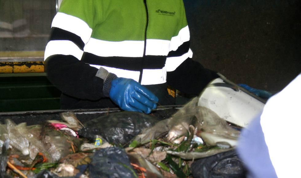 Empresas recogida de residuos castellon