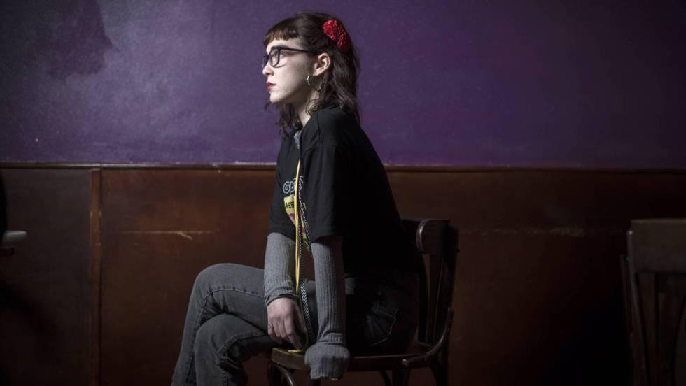 653 menores viven protegidas contra la violencia machista, la cifra más alta en cinco años