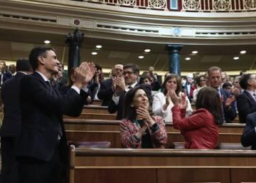 El Gobierno se moviliza para retirar la medalla con pensión a Billy El Niño
