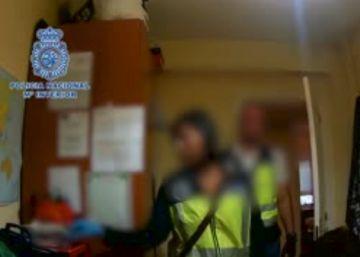brazilian-imagenes-porno-infa-girls-doing