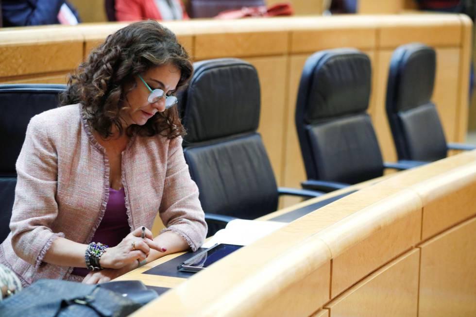 Los grandes grupos españoles reducen la tributación sobre sus beneficios al 6,14%