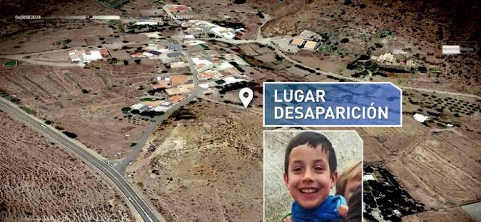 Caso Gabriel  Historia de un linchamiento  3a33ed46d12