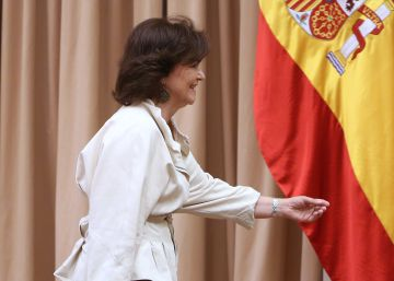 "Spain's deputy PM proposes ""yes means yes"" law for sexual assault cases"