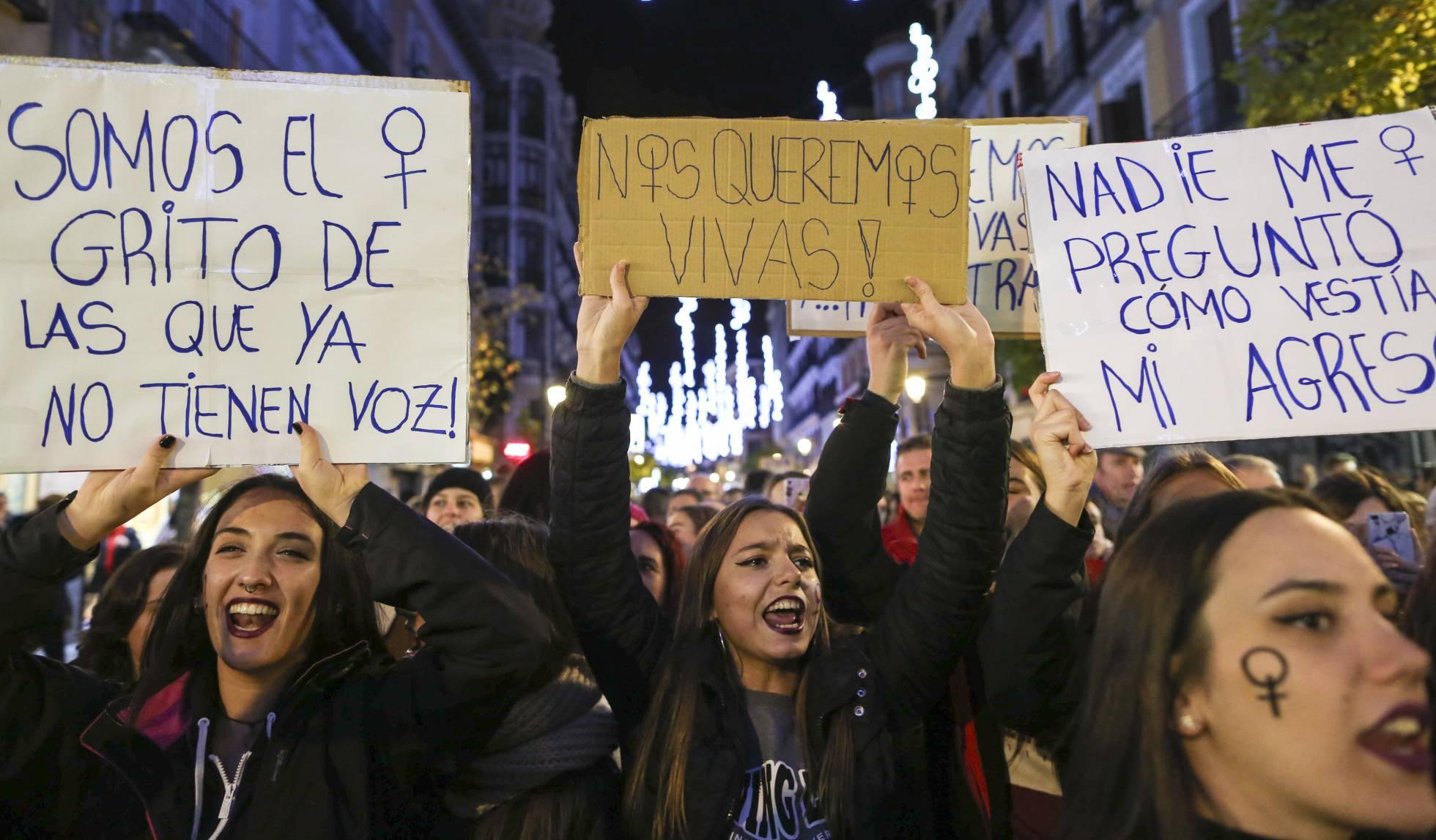 Os dejo mi opinión sobre lo que ha sucedido en Andalucía. Un fuerte abrazo a todos. 1531992228_517680_1532524422_noticia_normal_recorte1