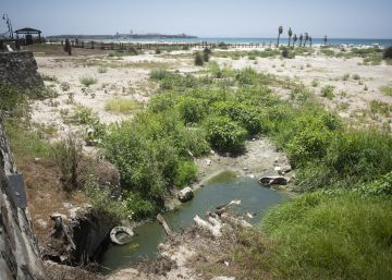 Spain fined €12 million for failing to treat urban waste water