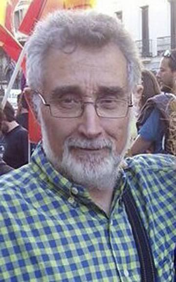Arturo Maira.