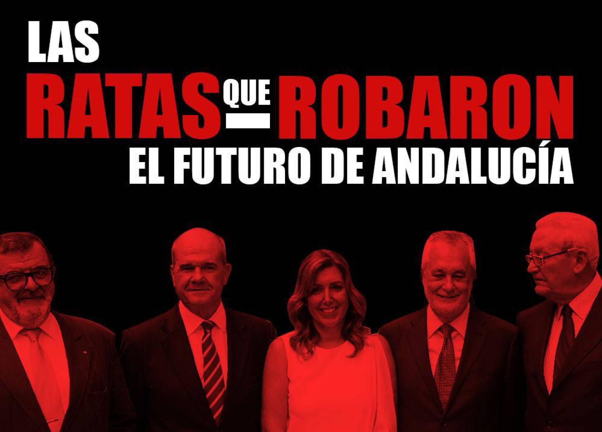 El prusés Catalufo - Página 8 1541695810_853178_1541696473_sumario_normal_recorte1