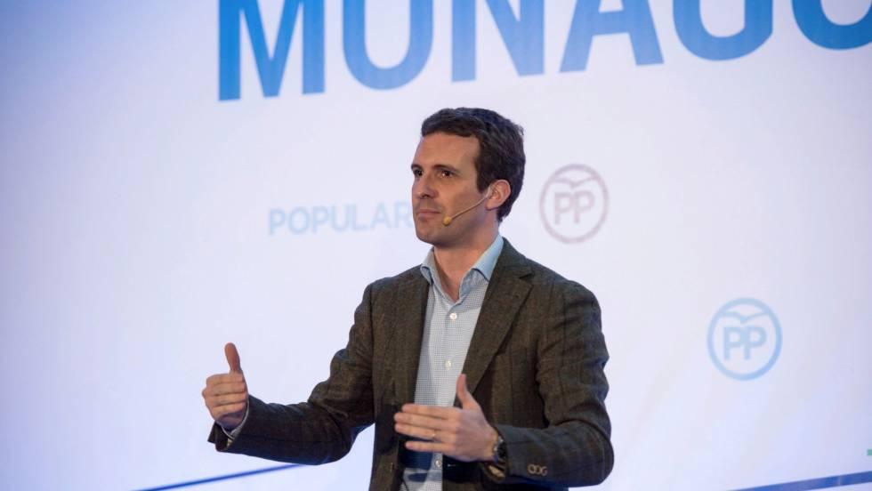 """Pedro Sánchez apela al diálogo """"sereno y sensato"""" dentro del marco de la ley"""