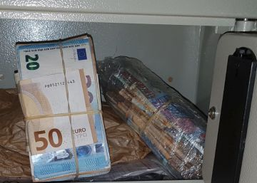 Novagalicia ya opera fuera de Galicia con la marca EVO Bank