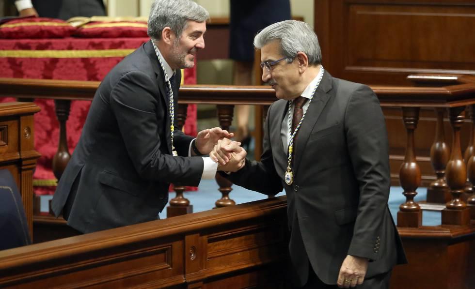 [El Confidencial] réplica en Canarias del terremoto electoral español 1562427388_269142_1562432752_noticia_normal