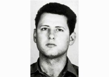 STF autoriza a extradição de um dos autores da matança de Atocha, na Espanha