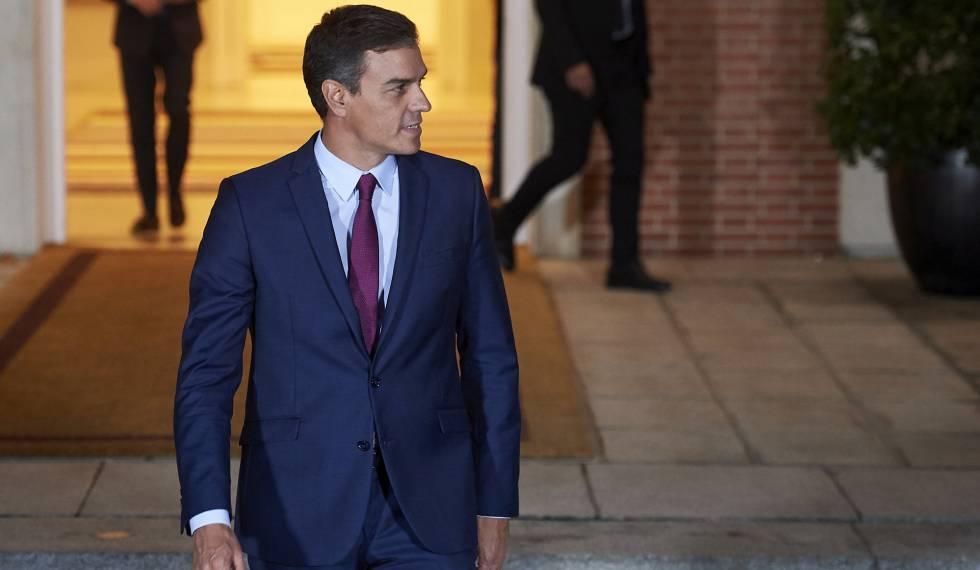 Sem acordo entre partidos, Espanha se encaminha para novas eleições