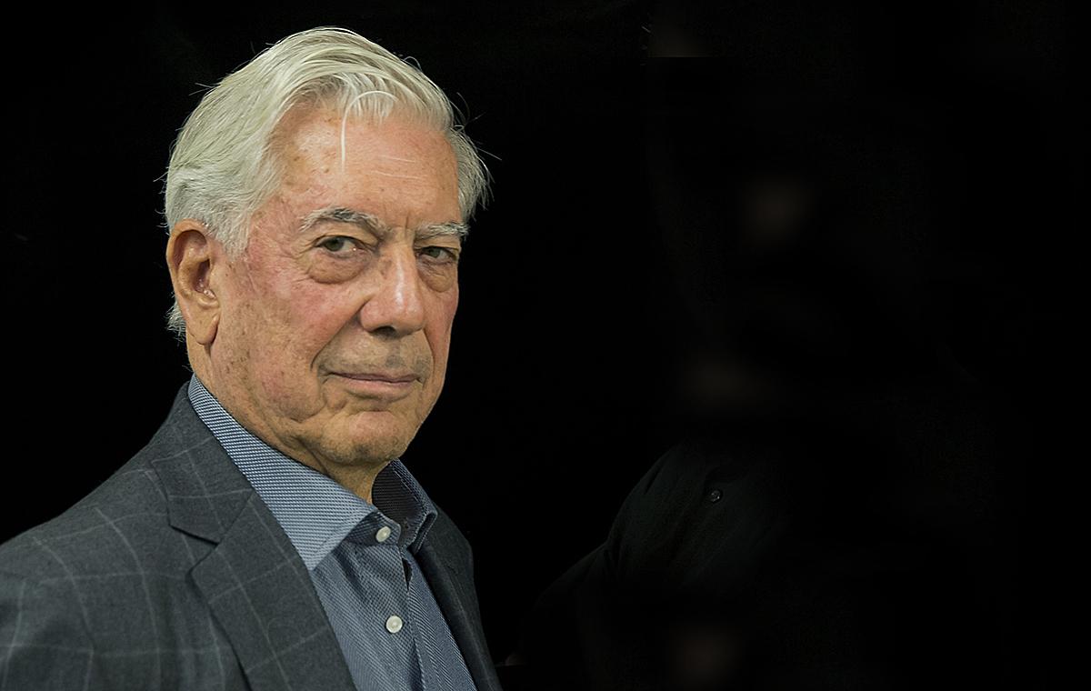Artículos escritos por Mario Vargas Llosa | EL PAÍS