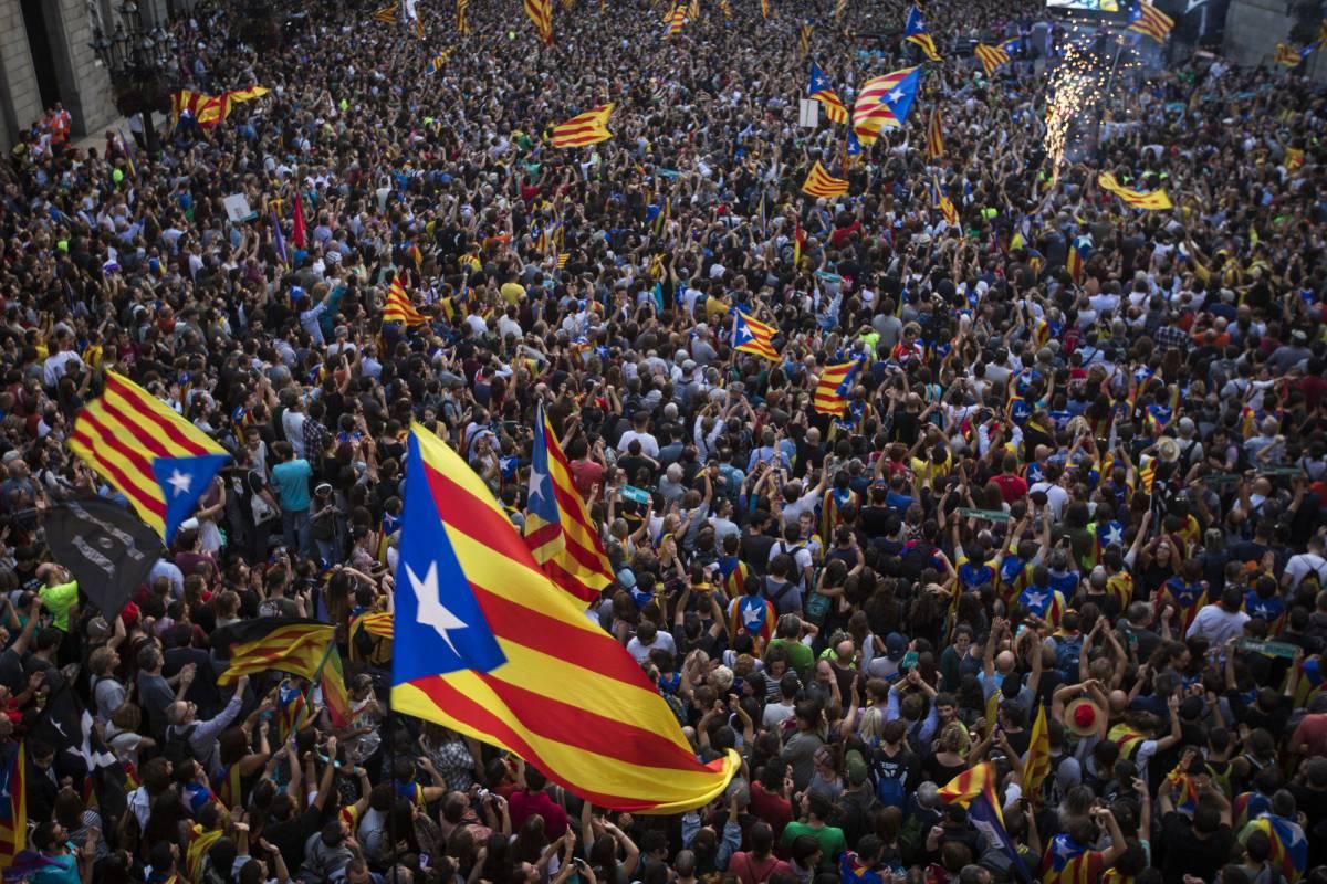 Resultado de imagen de cataluña