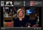 Nace el canal de televisión online de 'The Huffington Post'