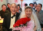 La boda gay que remueve China