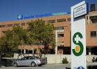 Un juez fija una indemnización de 836.000 euros por daños médicos