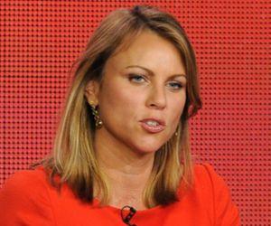 Denuncia periodista de Fox News intimidación en Tenancingo