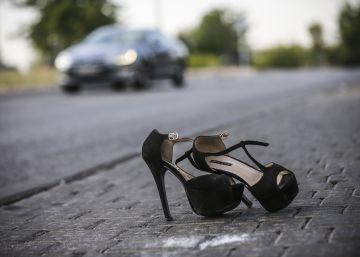 prostitutas venecia cristiano ronaldo prostitutas