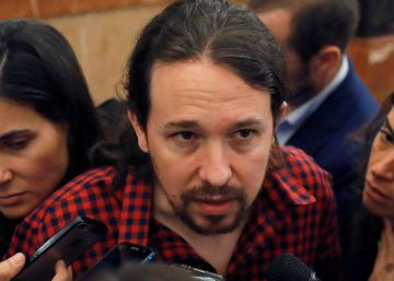 Podemos opens debate on legalizing marijuana in Spain