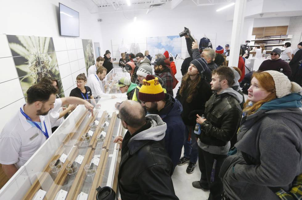 canadá-abre-la-puerta-del-mundo-desarrollado-al-cannabis-recreativo