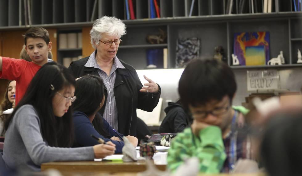 Canadá: un sistema de educación descentralizado con grandes resultados