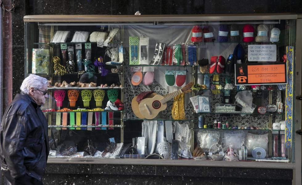 FOTOGALERÍA  | Talavera que se resiste a acabar como ciudad fantasma.