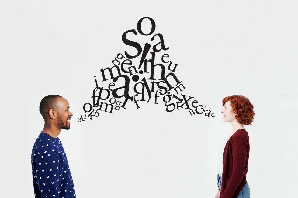 A pesar de que existe consenso en cuanto a que el lenguaje genera realidad, la cuestión del lenguaje inclusivo sigue teniendo resistencias entre cierta parte de los profesionales de este ámbito.