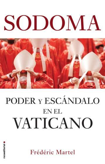 Capa do livro em espanhol.