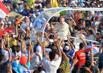 Noticias sobre Honduras | EL PAÍS