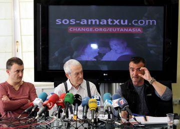 """La familia de Maribel acusa a PP y Cs de """"conductas análogas a la tortura aef68d87a478"""