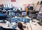 Los gurús digitales crían a sus hijos sin pantallas